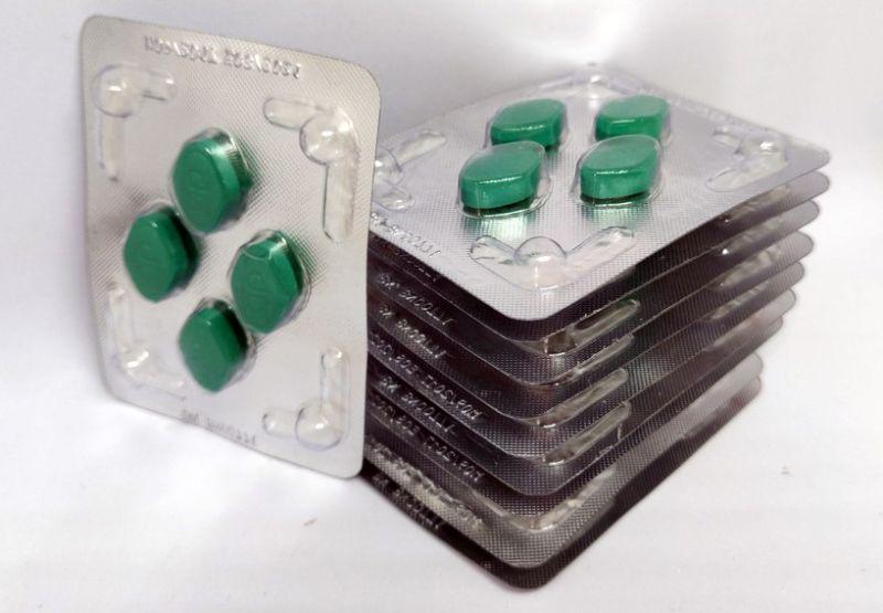 levitra 40 mg kaufen Köln