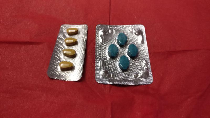 Viagra kostenlos testen